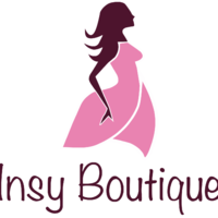 Insy Boutique