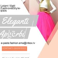 Fashion&Style-EMA